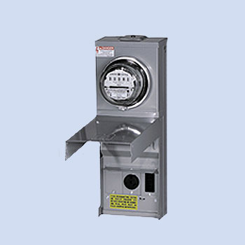 Products your electrical solutions pedestals power distribution pedestal metered 3020 surface box cheapraybanclubmaster Gallery