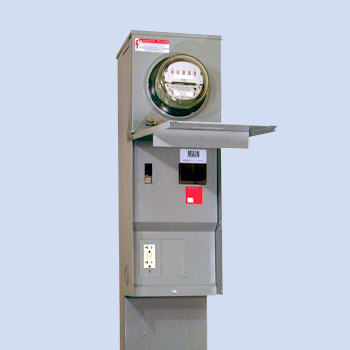 Products Your Electrical Solutions Pedestals Power