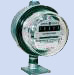 Electrical Meters & conversion Kits